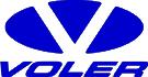 Voler_Logo